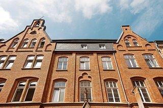 Hotel Hopper St.Josef - Deutschland - Köln & Umgebung
