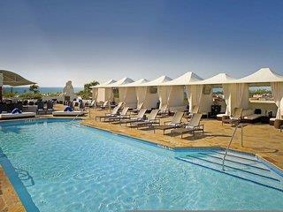 The Mayfair Hotel & Spa - USA - Florida Ostküste