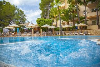 Valentin Paguera Hotel - Spanien - Mallorca