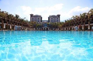 Cratos Premium - Türkei - Nordzypern
