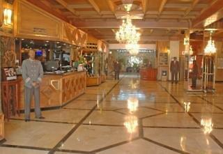 Hotel BEST WESTERN Casino Plaza - Ecuador - Ecuador