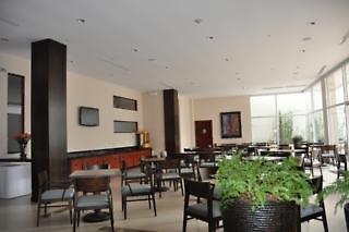 Holiday Inn Express - Ecuador - Ecuador