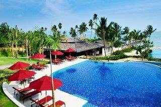 Hotel The Village Coconut Island - Thailand - Thailand: Insel Phuket