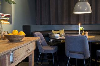 hotel mornington stockholm bromma bromma stockholm g nstig buchen bei. Black Bedroom Furniture Sets. Home Design Ideas