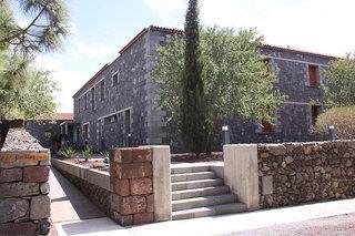 Senorio del Valle - Spanien - Teneriffa
