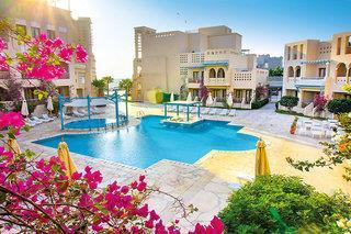 Mosaique - Ägypten - Hurghada & Safaga