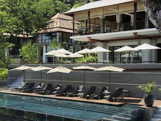 Hotel Villa Zolitude Resort & Spa - Thailand - Thailand: Insel Phuket