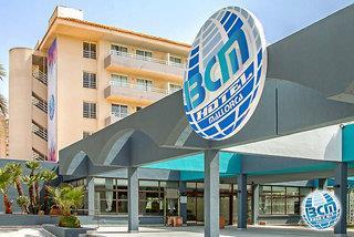Club B Mallorca Hostel - Spanien - Mallorca
