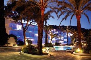 Illa d'Or Club Apartamentos - Spanien - Mallorca