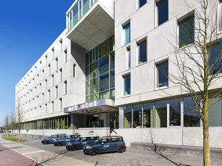 Hotel Art´Otel Cologne - Deutschland - Köln & Umgebung
