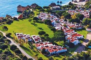 Prainha Village - Portugal - Algarve