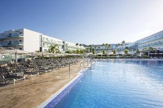 Hotel Hipotels Gran Conil - Spanien - Costa de la Luz
