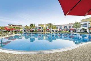 Cascade Resort & Spa - Portugal - Algarve