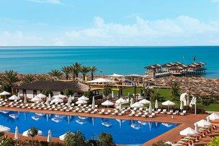 Maxx Royal Belek Golf & Spa - Türkei - Antalya & Belek