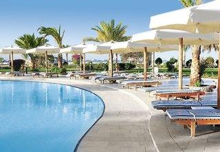 Happy Life Resort - Ägypten - Marsa Alam & Quseir