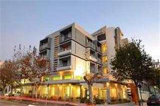 Citi Live Hotel - Griechenland - Kos