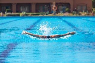 Club Calimera Akassia Swiss Resort - Ägypten - Marsa Alam & Quseir