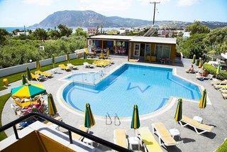 Manolis Studios - Griechenland - Kos