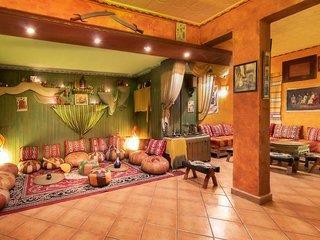 Hotel Hostal Lido - Spanien - Mallorca