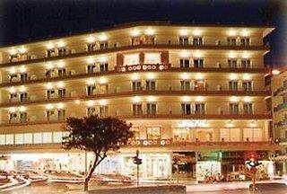 Hotel Kydon - Griechenland - Kreta