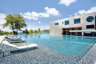 Hotel MGallery B-Lay Tong - Thailand - Thailand: Insel Phuket