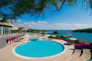 All Suite Hotel Istra - Kroatien - Kroatien: Istrien