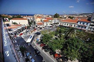 Hotel Arkadi - Griechenland - Kreta