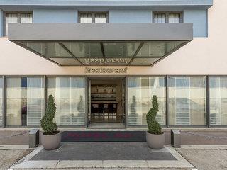 Hotel As - Kroatien - Kroatien: Mitteldalmatien