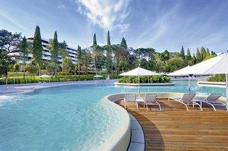 Hotel Lone - Kroatien - Kroatien: Istrien
