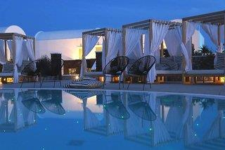 Astro Palace Suites & Spa - Griechenland - Santorin