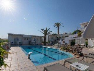 Frida Apartments - Griechenland - Kreta