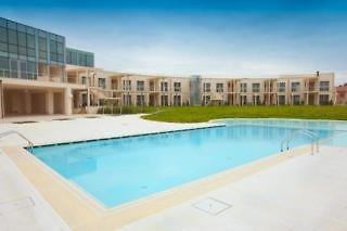 Pisa urlaub last minute reisen mit for Abitalia hotels