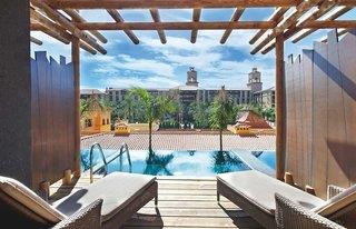 Lopesan Baobab Resort Romantic Rooms - Spanien - Gran Canaria