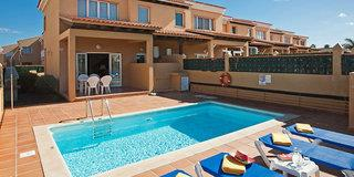 Villas Las Margaritas - Spanien - Fuerteventura