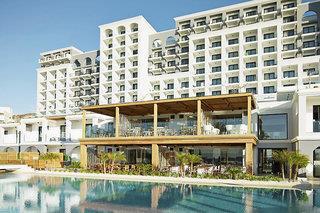 Mitsis Alila Resort & Spa - Griechenland - Rhodos