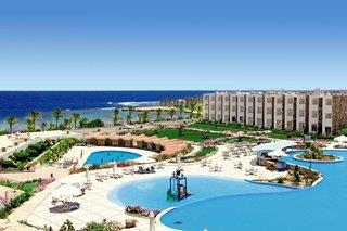 Royal Brayka Bay Resort - Ägypten - Marsa Alam & Quseir