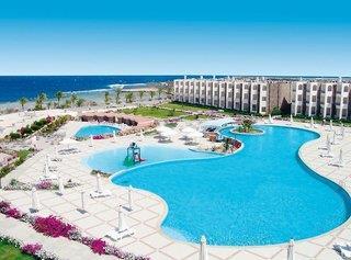 Royal Brayka Bay Resort - Ägypten - Marsa Alam & Quseir