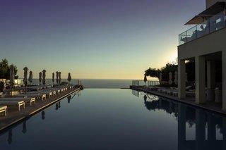Jumeirah Port Soller Hotel & Spa - Spanien - Mallorca