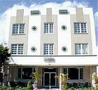 Prime Hotel La Flora - USA - Florida Ostküste