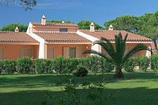 Hotel baia del porto budoni g nstig buchen bei for Last minute budoni