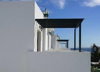 Ocean Dreams Marina - Spanien - Lanzarote