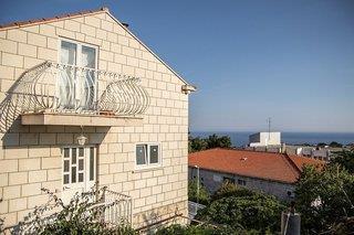Villa Kate Dadic - Kroatien - Kroatien: Süddalmatien
