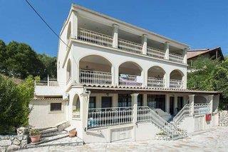 Dimitrios Apartments - Griechenland - Korfu & Paxi