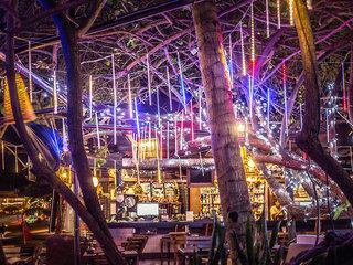 The Chaweng Garden Beach Resort - Thailand - Thailand: Insel Ko Samui