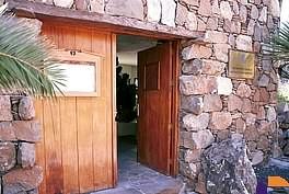 restaurante mirador el palmarejo