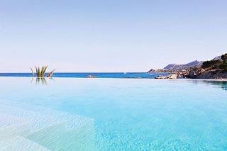 Son Moll Sentits Hotel & Spa - Erwachsenenhotel ab 18 Jahren - Mallorca
