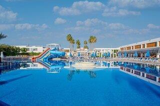 Maritim Jolie Ville Resort & Casino Sharm El Sheikh