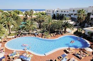 Club Marthas Resort - Club Martha´s Aparthotel - Mallorca