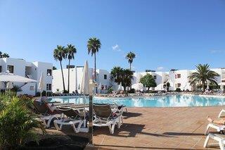LABRANDA Bahia de Lobos - Fuerteventura
