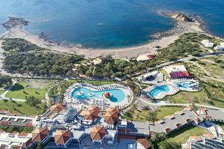 Rodos Princess Beach - Rhodos